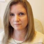 Sarah Jones Director 101 Indigo